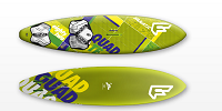 Windsurfen Boards